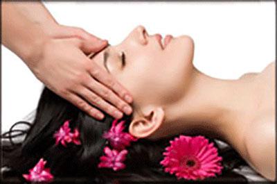 gratis hele sexfilms erotische massage vrouwen